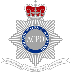 ACPO_logo